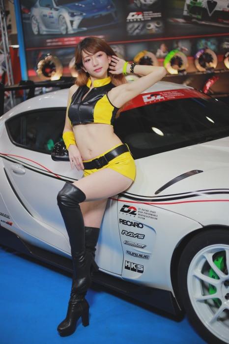 大阪オートメッセ 2020_f0021869_22102306.jpg