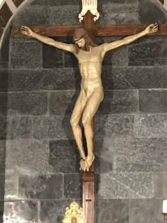 サンタ・マリア・ノヴェッラ教会へ_a0136671_01494059.jpeg