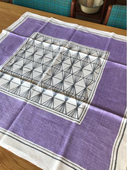 vintage febric / SWEDEN_c0139773_14390042.jpg