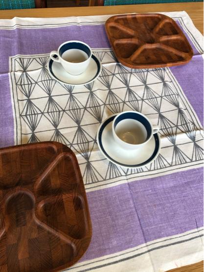 vintage febric / SWEDEN_c0139773_14390161.jpg