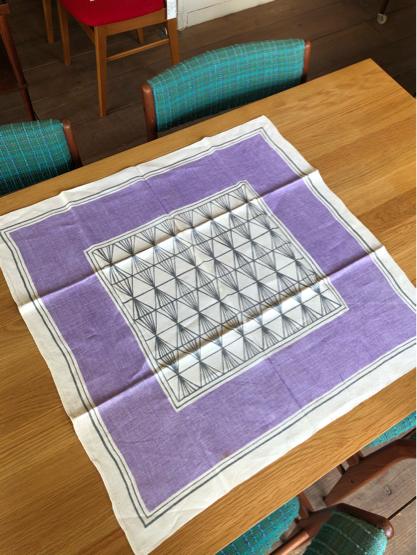 vintage febric / SWEDEN_c0139773_14390203.jpg