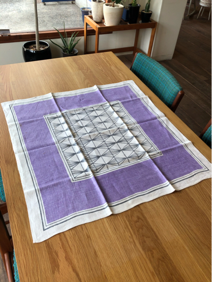 vintage febric / SWEDEN_c0139773_14390335.jpg