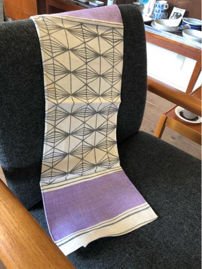 vintage febric / SWEDEN_c0139773_14390428.jpg