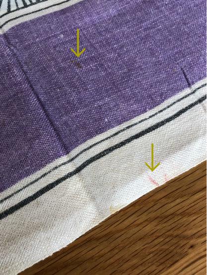 vintage febric / SWEDEN_c0139773_14493786.jpg