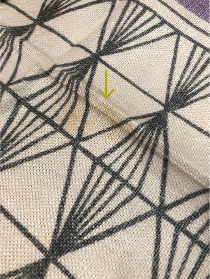 vintage febric / SWEDEN_c0139773_14593058.jpg