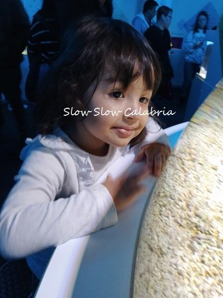 初めての水族館♪_c0171485_06442680.jpg