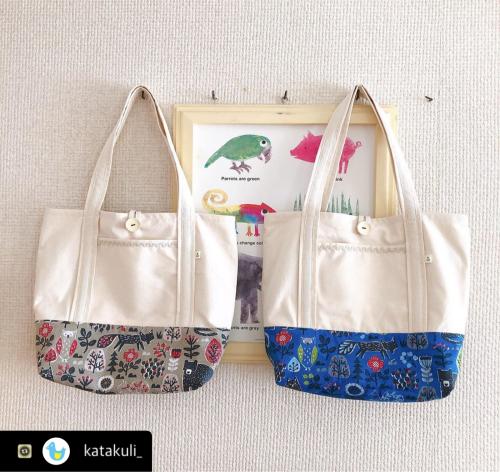 3/1(日)katakuliさんのワークショップ_f0162790_21543037.jpg