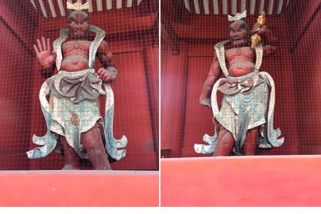 増上寺に行ってみた_e0076591_16064324.jpg