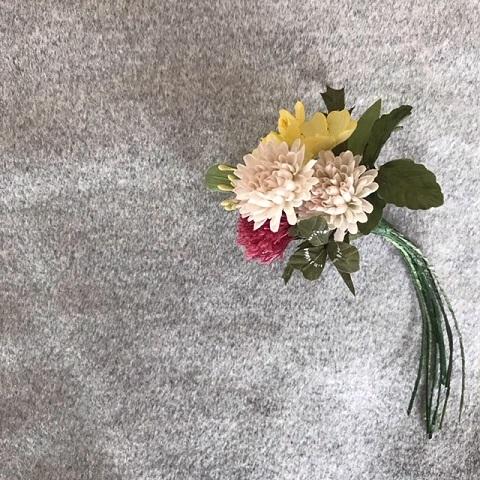 野の花のブーケ_a0213793_10004134.jpg