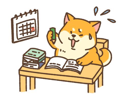 No.4547 2月20日(木):「日々の健康は当たり前ではない」_b0113993_19024937.jpg