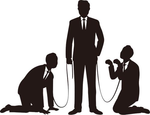 No.4548 2月21日(金):「優秀な若者は会社なんか見ていない」_b0113993_20082493.jpg