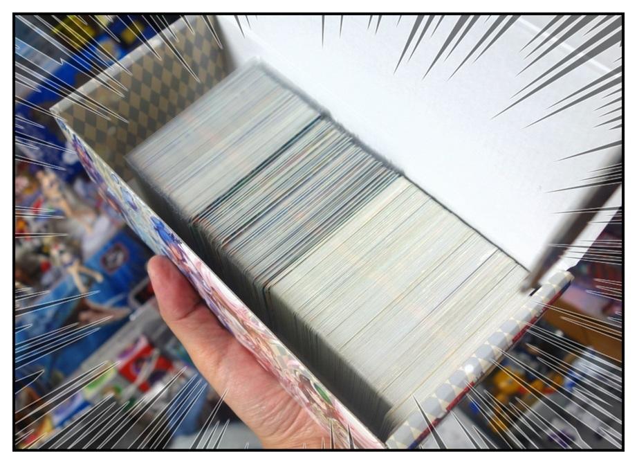 【ただの雑記】車載動画の収録(2020年初の三沢&八戸旅…編)_f0205396_15330753.jpg
