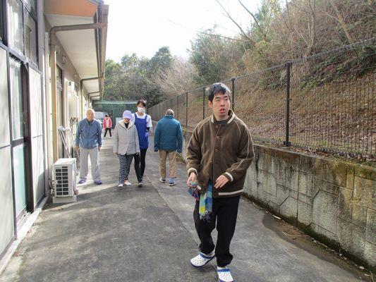 2/17 日中活動_a0154110_13404821.jpg