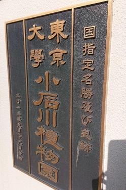 メンデルの葡萄の木 有川知津子_f0371014_00243844.jpg