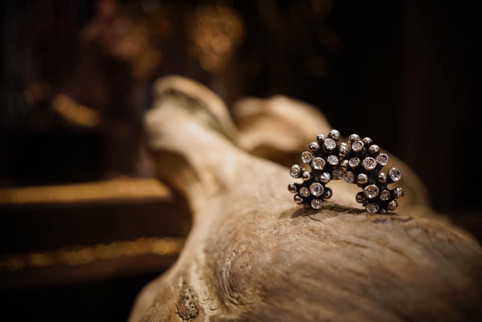 ddm New Diamond Earrings/Pieces!!_b0115615_16331999.jpg