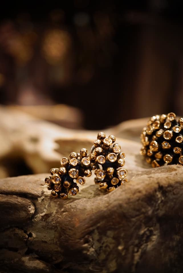 ddm New Diamond Earrings/Pieces!!_b0115615_16334921.jpg