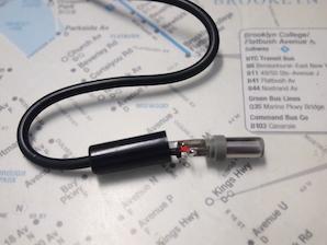 乾電池式携帯充電器をプチ実験電源にプチ改造する_d0106518_17324309.jpg