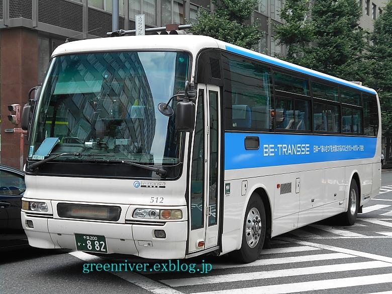 平和交通 882_e0004218_13135330.jpg