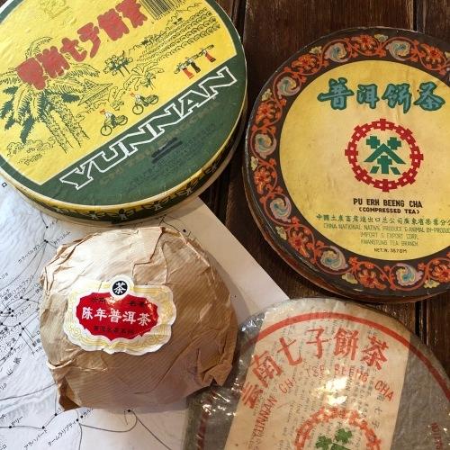 鎌倉で紅茶を楽しむ会 第1回_b0158721_16201246.jpg