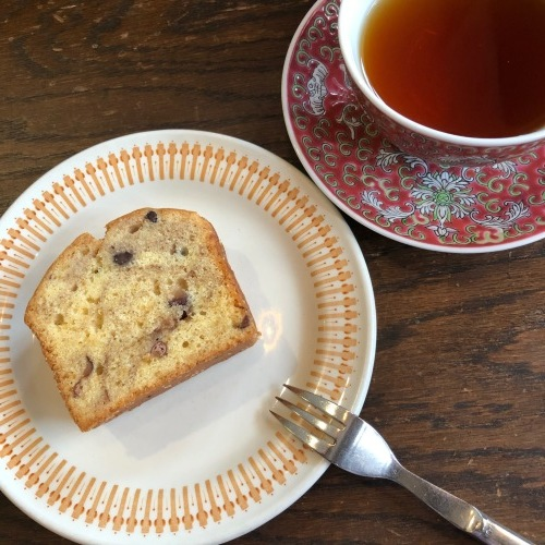 鎌倉で紅茶を楽しむ会 第1回_b0158721_16443966.jpg