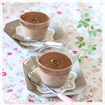 お茶菓子たち。_a0392423_08282291.jpg