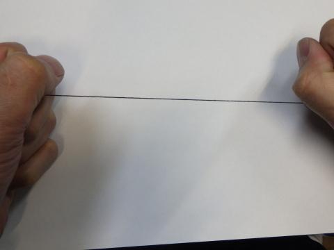 ビンテージレザージャケットの経年劣化する綿糸リペア_a0098324_18395734.jpg