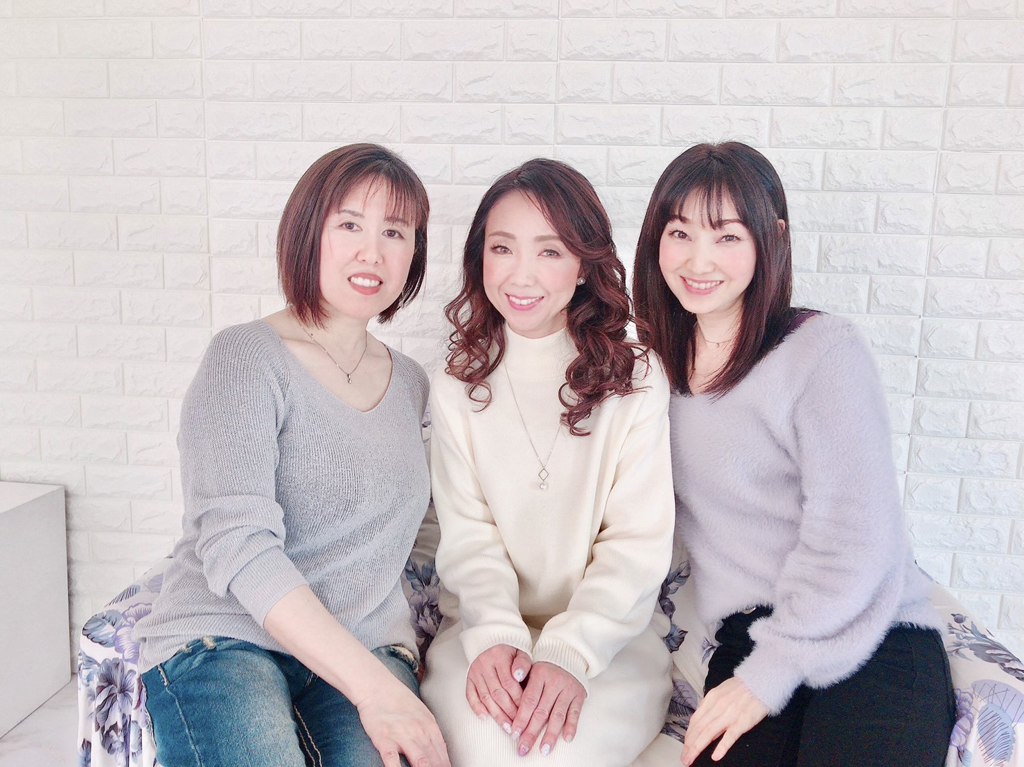 PV撮影☆_f0165126_08164564.jpg