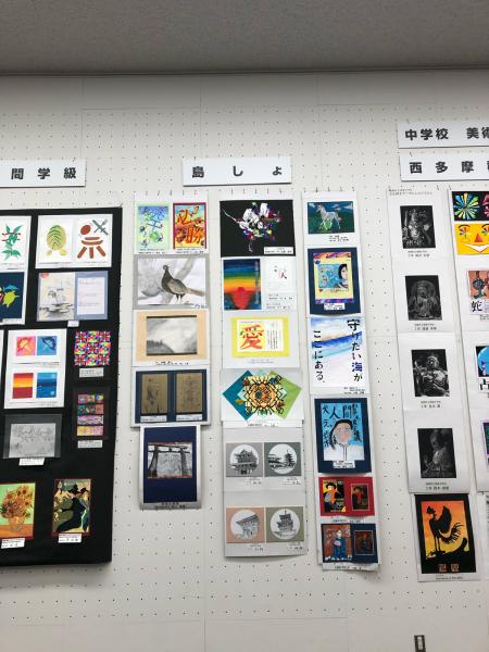 東京都美術展覧会に来ました。_a0131631_13232465.jpg