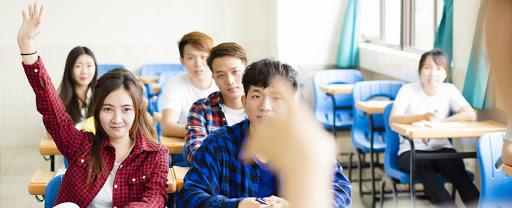 海外にある日本語学校で出された超難題テストが話題に!!_c0345439_13033955.jpg