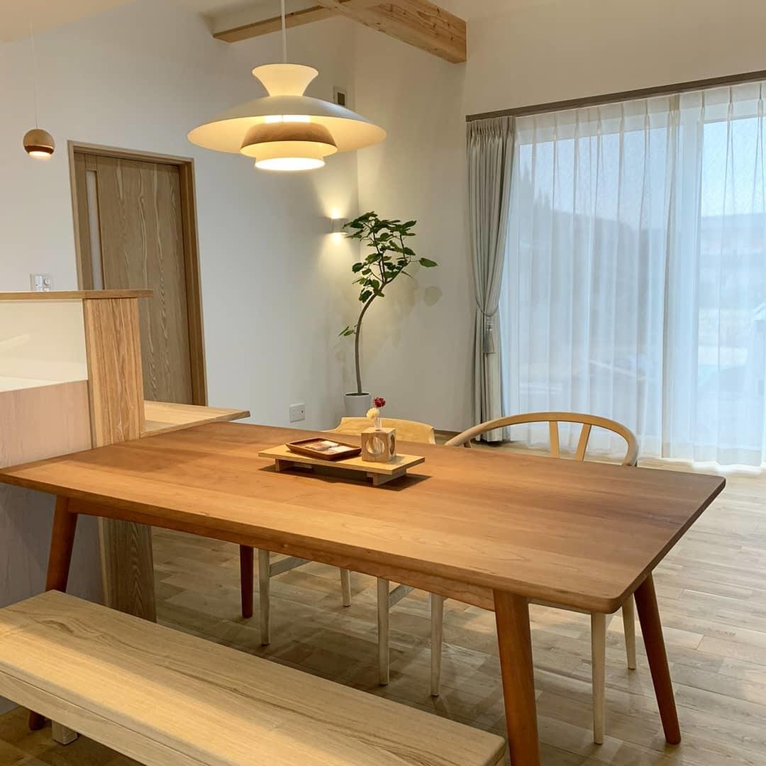 木の家具との暮らし_b0211845_14501016.jpg