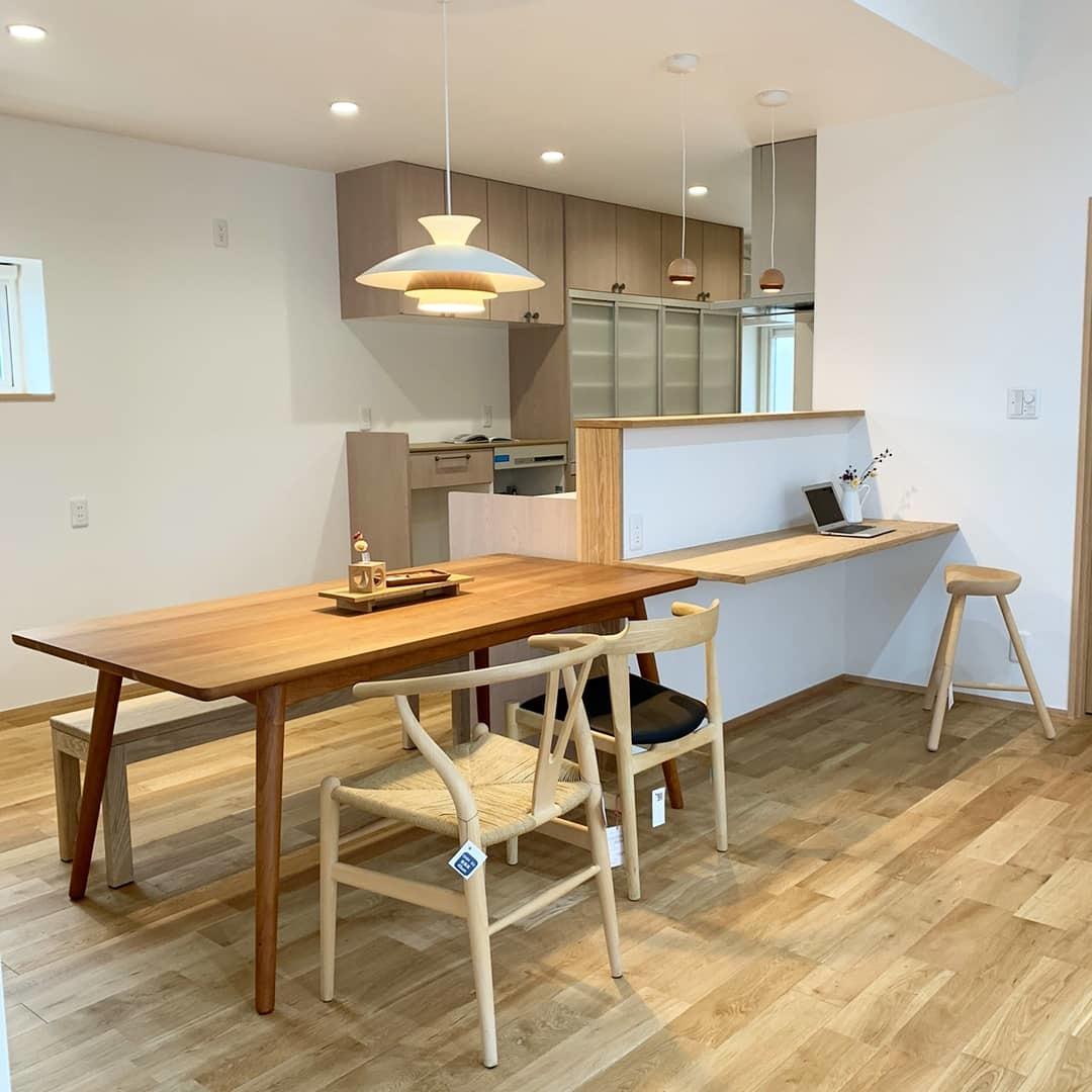 木の家具との暮らし_b0211845_14501079.jpg