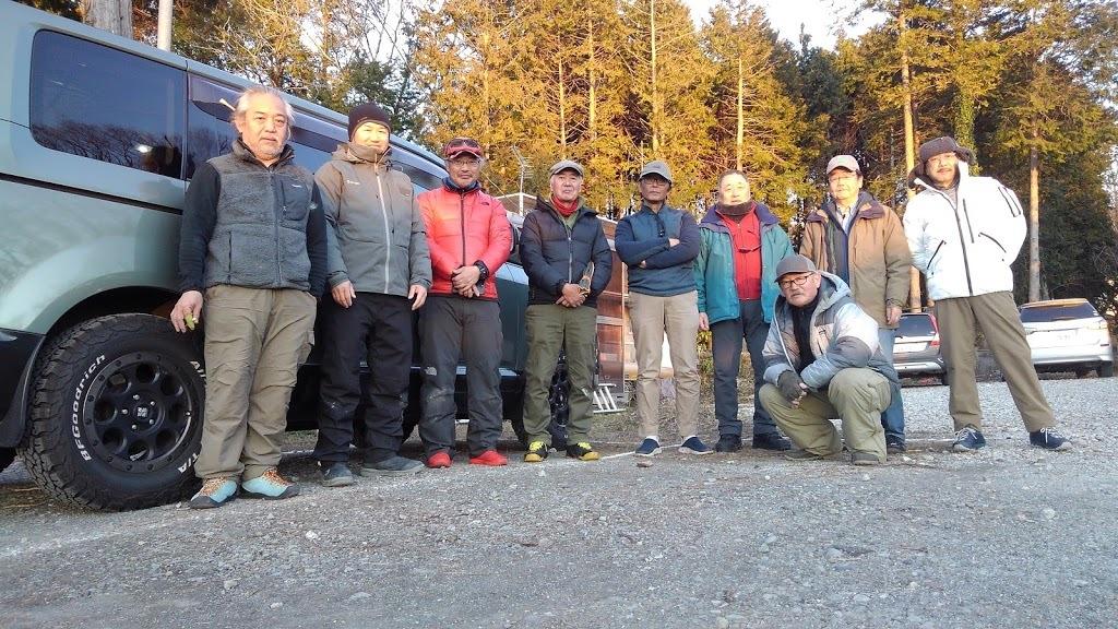 2/16(tue) 口コミイベント 解禁前の練習で東山湖FAで釣りをしましょう!LtL横田征巳_e0202845_15384801.jpg