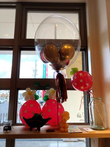 cafe TSUBAKI_e0292546_03102308.jpg