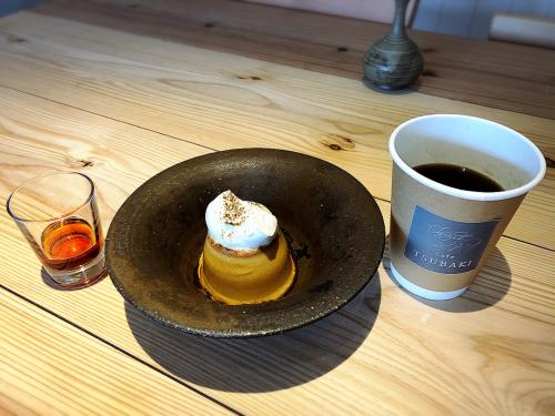 cafe TSUBAKI_e0292546_03102612.jpg