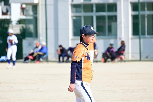 2020岡山竜操リーグ 愛媛選抜VS竜山②_b0249247_20004745.jpg