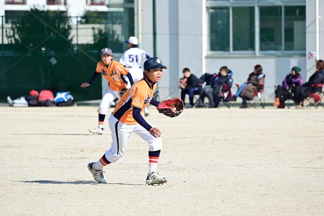 2020岡山竜操リーグ 愛媛選抜VS竜山②_b0249247_20004747.jpg