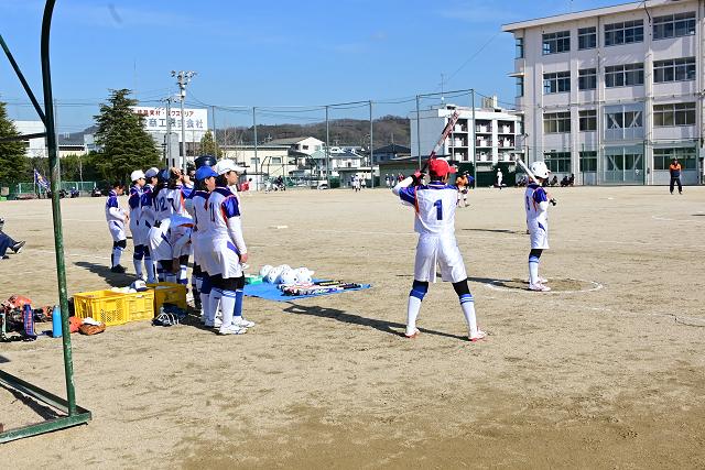 2020岡山竜操リーグ 愛媛選抜VS竜山②_b0249247_20004772.jpg