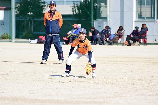 2020岡山竜操リーグ 愛媛選抜VS竜山②_b0249247_20005643.jpg