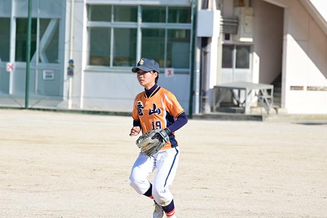 2020岡山竜操リーグ 愛媛選抜VS竜山②_b0249247_20005686.jpg