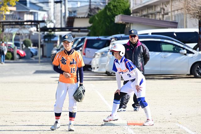 2020岡山竜操リーグ 愛媛選抜VS竜山②_b0249247_20010266.jpg