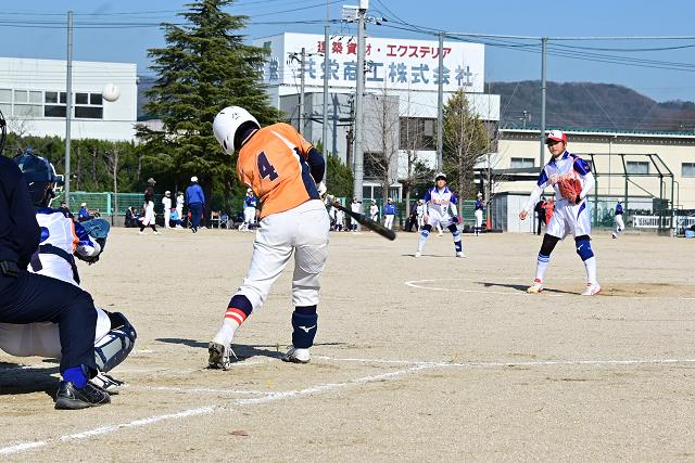 2020岡山竜操リーグ 愛媛選抜VS竜山②_b0249247_20011235.jpg