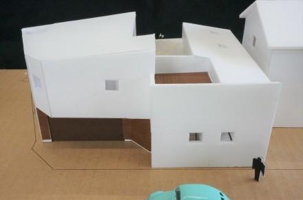 NEW『すみきりの家』基本設計中。_e0197748_23190660.jpg