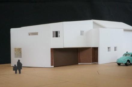 NEW『すみきりの家』基本設計中。_e0197748_23204310.jpg