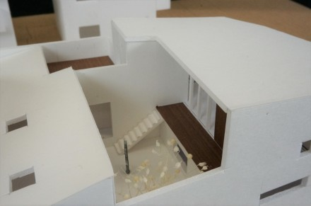 NEW『すみきりの家』基本設計中。_e0197748_23211135.jpg