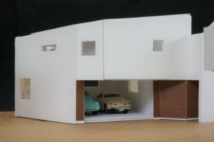 NEW『すみきりの家』基本設計中。_e0197748_23213703.jpg