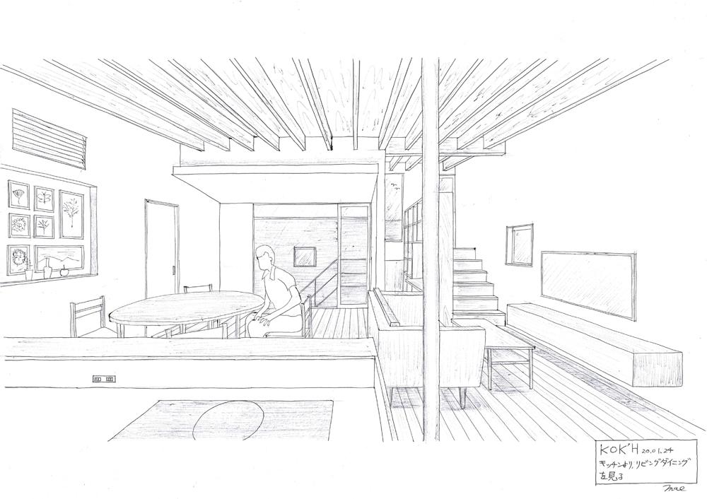NEW『すみきりの家』基本設計中。_e0197748_23295408.jpg