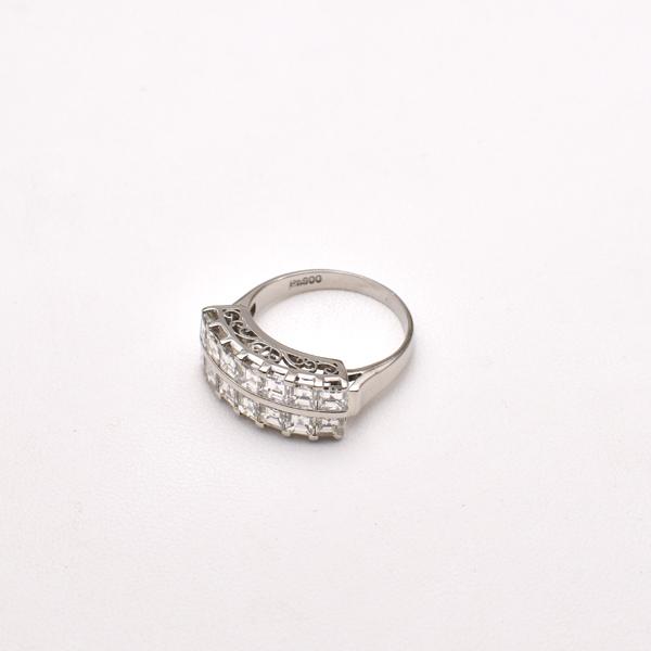曲がった指輪も大丈夫!_c0346851_16320998.jpg