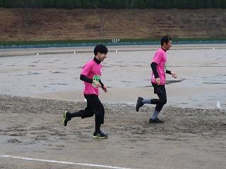 「第15回 瀬戸内健康マラソン大会」に出場しました! _f0151251_10570043.jpg
