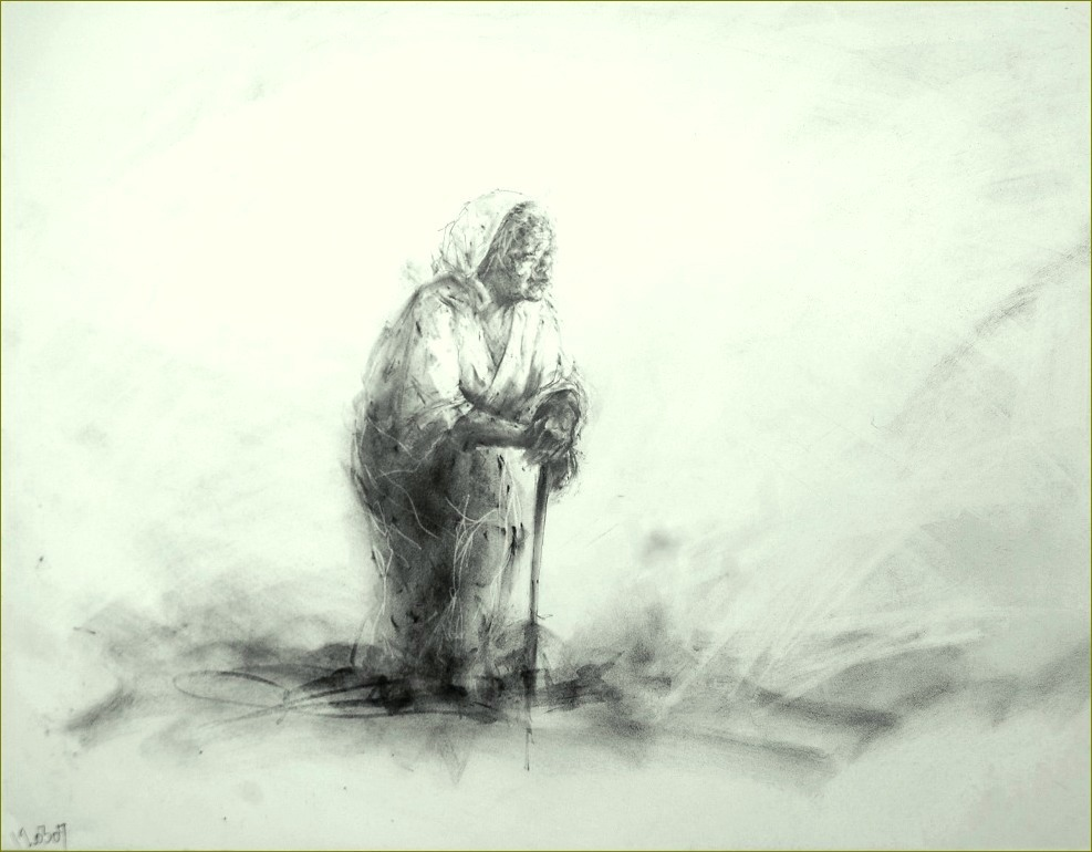 《【アーカイブス 61 】『ヤマセミの渓から ――― ある谷の記憶と追想 》_f0159856_18075725.jpg