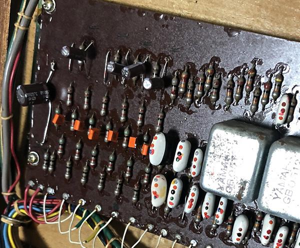 Yamaha Electone A-3[og076]_e0045459_17254775.jpg